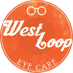 West Loop Eye Care